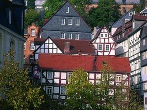 Kappungsgrenze in Hessen, NRW, Rheinland-Pfalz, Saarland