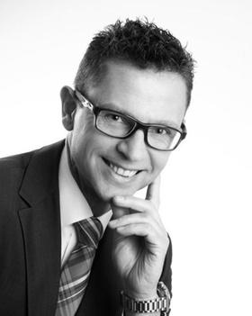 Marc Günther