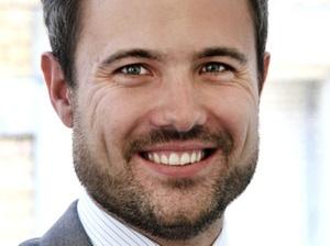 Personalie: Haufe-Umantis-Mitarbeiter wählen CEO