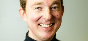 Marc Wagner wechselt zum IT-Dienstleister Fiducia und GAD