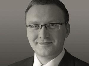 Personalie: CBRE verstärkt Asset- und Property Management