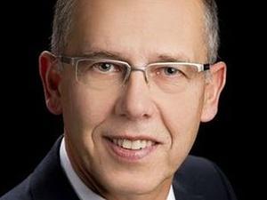 Mohsmann übernimmt Personalmanagement bei Lech-Stahl