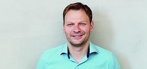 Büroprojektentwickler HB Reavis expandiert nach Deutschland