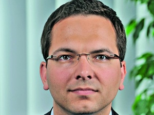 Interview Marco Hofmann SAP AG Immobiliensoftware
