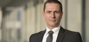 Marco Kisperth komplettiert Europace-Vorstand