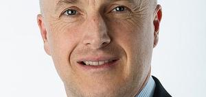 """Marco Stahl leitet """"Investor & Asset Advisory"""" bei BNPPRE"""