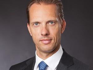 Marcus Lemli ist neuer Deutschlandchef bei Savills