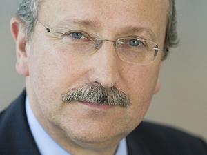 Hannover Leasing holt Marcus Menne in die Geschäftsführung