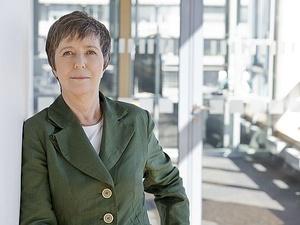 Personalie: Marianne Weidt ist neue Personalchefin des NDR