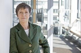 Marianne Weidt