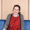 Dr. Marie Glaser