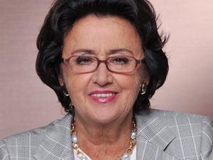 Marija Korsch neue Aufsichtsratschefin bei der Aareal-Bank