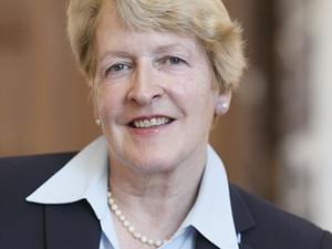 Personalie: Marina Frost verlässt Humboldt-Uni Berlin