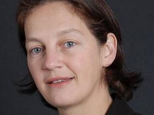 Marina Jestin wird Head of Retail bei Allianz Real Estate