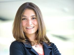 Marion Nagl leitet Presseabteilung der HypoVereinsbank