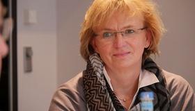 Marion Schopen, IME