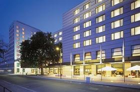 Maritim Hotel Berlin © Copyright Maritim Hotelgesellschaft mbH