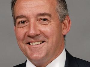 Personalie: Savills bündelt Europageschäft unter neuem CEO