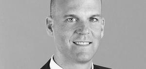 Spangenberg verantwortet HR-Ressort bei CBRE