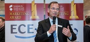 Marketing-Award & Digitalisierung: Ein Blick in die Zukunft