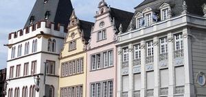 Trier: DC Values kauft Einzelhandelsimmobilie von BMO