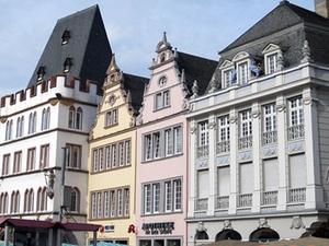 Trierer Stadtrat vertagt Beschluss über ECE-Vertrag