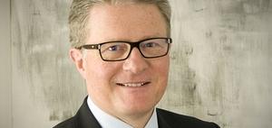 Kienbaum verstärkt Immobilienbereich mit Markus Amon