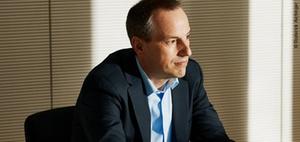Interview zu Bereichs- und Unternehmensboni bei Infineon