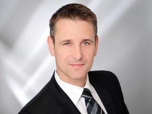 Markus Huemer übernimmt Schlagheck-Geschäftsführung