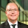 Markus Kircher