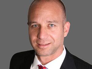 Neuer Leiter Einzelhandelsinvestment bei JLL in München