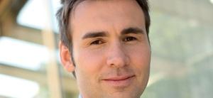 Bauverein Breisgau bestellt Markus Schwamm in den Vorstand