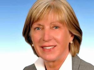 Personalie: Neue Vorstandschefin Human Resources bei Bentley