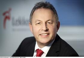 Martin Gekeler