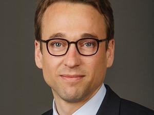 Personalie: Neuer Head of REAS bei JLL Deutschland
