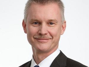 Martin K. Müller verstärkt Vorstand der Deka Bank