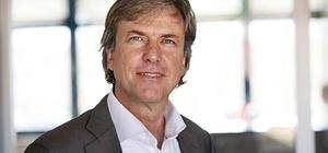Martin Prösler im DNGB-Präsidium bestätigt