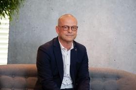 Martin Seiler CHRO of the Year 2020 (2)