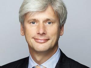 Median-CEO Martin Siebert wechselt zu Rhön-Klinikum