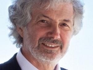 Martin zur Nedden übernimmt Difu-Geschäftsführung