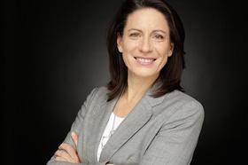 Martina Güttler