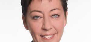 Martina Wimmer ist neue Buwog-Personalchefin