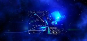 Erfolgsformel der Digitalisierung: Technologie + Prozess + Kultur