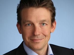 Personalie: Neuer Vice President HR bei Interactive Media