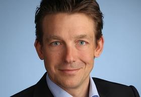 Matthias Hoff