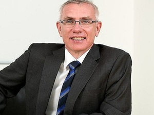 Matthias Schuster übernimmt Vivento-Führung