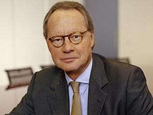 Personalie: Matti Kreutzer wird Aufsichtsrat der KanAm Grund