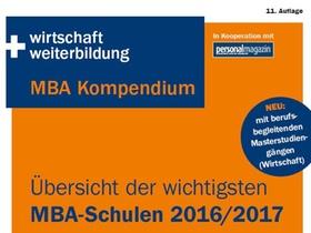 MBA 05 2016
