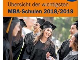 MBA 2018