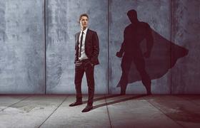 MBA_Nachhaltigkeit Superheld